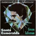 Green Talisman