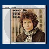 Blonde On Blonde [Super Audio CD]