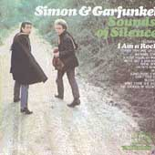 Sounds Of Silence [Remaster]