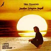 Jonathan Livingston Seagull (OST)
