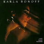 Karla Bonoff (1st LP)