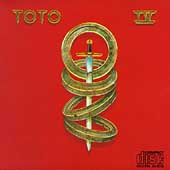 Toto IV