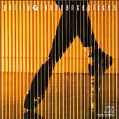 Glass: Dancepieces / Riesman, Philip Glass Ensemble