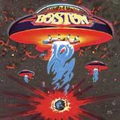 Boston [Gold Disc]