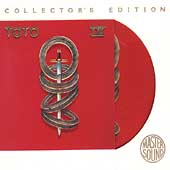 Toto IV (Legacy)