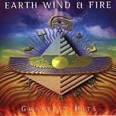 Earth, Wind &Fire/Greatest Hits[65779]