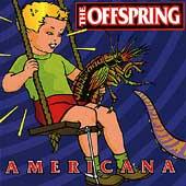 Americana [ECD]