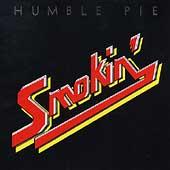Humble Pie/Smokin'[213132]
