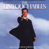 The Untouchables (OST)