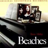 Beaches (OST)