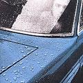 Peter Gabriel (1st LP)