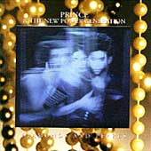 Prince &The New Power Generation/【ワケあり特価】Diamonds And Pearls[7599253792W]