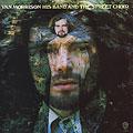 Van Morrison/His Band &The Street Choir[1884]