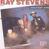 Greatest Hits (MCA)