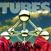 The Best Of The Tubes (Capitol)