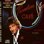 2:00 AM Paradise Cafe [Remaster]