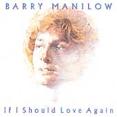 If I Should Love Again [Remaster]