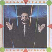 Starrstruck: Best Of, Vol 2 (1976-1983)