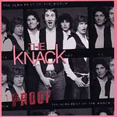 The Very Best Of The Knack