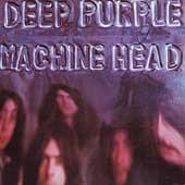 Machine Head[DVD-Audio]