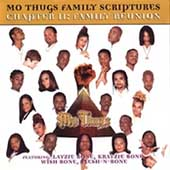 Mo Thugs: Family Reunion [Edited]