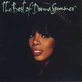 Best Of Donna Summer, The