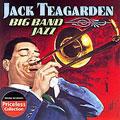 Jack Teagarden/Big Band Jazz[COL0871]