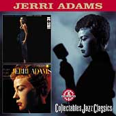 It's Cool Inside/Play For Keeps CD