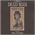 Dead Man (Sdtk) [Limited]