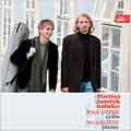 トマーシュ・ヤムニーク/Martinu:Cello Sonata No.2 H.286/Rossini Variations H.290/Janacek:Pohadka/Kabelac:Cello Sonata Op.9 (3-4/2007):Tomas Jamnik(vc)/Ivo Kahanek(p)[SU3928]