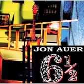 Jon Auer/6[1/2][PSD-0016]