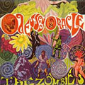 The Zombies/Odessey &Oracle[REP4940]