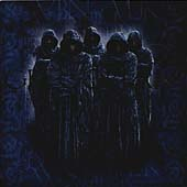 Masters Of Chant Vol.2 [CCCD]