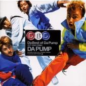 DA PUMP/Da Best of Da Pump[AVCT-10089]