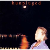 H-unpluged CD