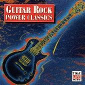 ギター・ロック(パワー・クラシックス)