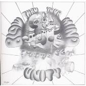 ブロウ・スルー・ユア・マインド CD