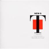 ニュース CD