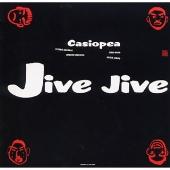 カシオペア/JIVE JIVE[VRCL-2230]