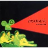 DRAMATIC CD