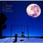 STARS AND THE MOON CD