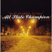 All State Champion/Is It Nothing To You[VSO-0003]