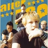 alter EGO (Rock)/STATION[MSIN-0003]