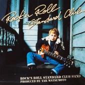 ROCK'N ROLL STANDARD CLUB