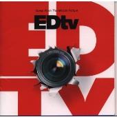 ED-TV オリジナル・サウンドトラック
