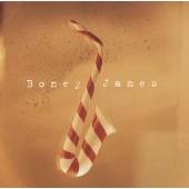 ボニース・ファンキー・クリスマス