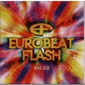 EUROBEAT FLASH