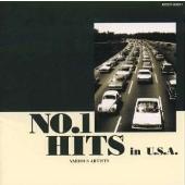 No.1ヒッツ・イン・U.S.A.《20世紀BEST》