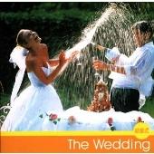 N.B.O.「結婚式」