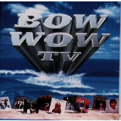 BOW WOW!TV